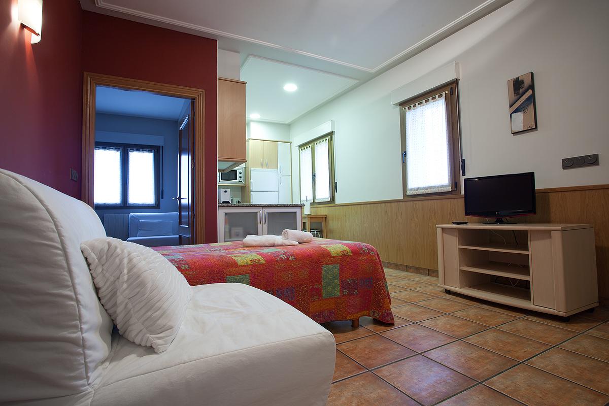 casa-rural-con-encanto-guipuzcoa-1-2