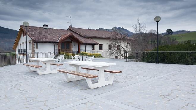 turismo-rural-guipuzcoa
